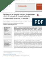 extravasación_medios_de_contraste_intravenosos_-_protocolo_de_actuación