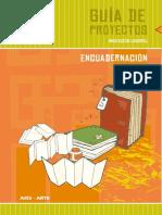 encuadernacion.pdf