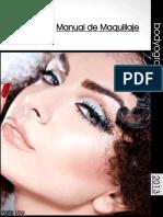 MANUAL-DE-MAQUILLAJE-PARTE-1.pdf