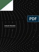 27._carlos_trilnick.pdf