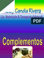 ...6a sesión nutrición DTM 2015 PDF.pdf