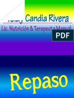 ...5a sesión nutrición 2015 PDF.pdf