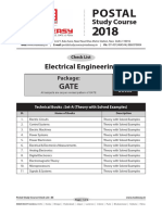 EE_2018_GATE.pdf
