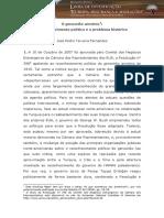O genocidio armenio o reconhecimento politico e o problema historico.pdf