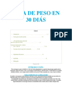 DIETA_30DIAS.pdf