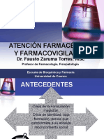 atencinfarmacutica-110523225622-phpapp01