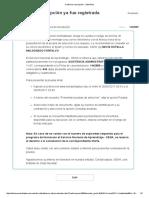 Buscar oferta de programas __ Sofia Plus.pdf