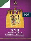 XVIISemanadelaCultura.pdf