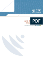 cte_digital_broadcast_2009.pdf