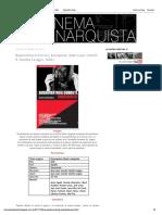 Cinema Anarquista_ Buenaventura Durruti, anarquista (Jean-Louis Comolli & Ginette Lavigne, 2000).pdf