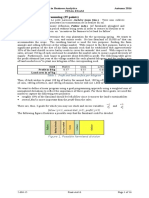 EF 2604 Aut16 v1 en Solutions (1)