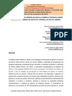 409-894-1-SM.pdf