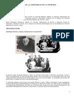 Conferencia M.vgranma Hipnosis (1)