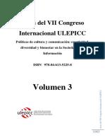 Hacia una mayor amplitud y dinamismo del modelo de propaganda.pdf