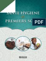 Sante hygiene et premiers soins