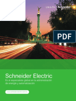 catalogo de schanaider electric 23
