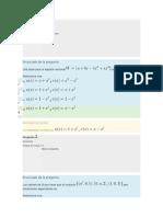 final algebra lineal(2).docx