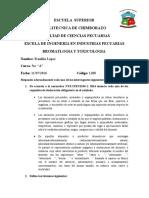 Analisis de La Normativa 1334
