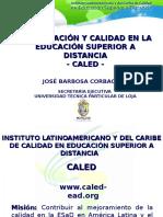 3 Jose Barbosa Presentacion Caled Mexico 26-10-2016
