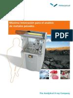 Epsilon_5_brochure_ES.pdf