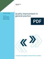 quality-improvement-gp-inquiry-discussion-paper-mar11.pdf