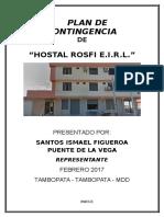 PLAN DE SEGURIDAD HOSPEDAJE ROSFI. ORIGINAL.docx