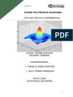 Folleto_Calculo _Diferencial_con_MATLAB.pdf