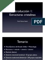 1_estructuras