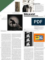 Mídia ou arte (Jost 2016).pdf