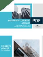 1- Concreto Armado - Generalidades.deca0517