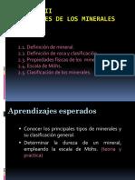 CAPITULO II Propiedades de los Minerales.pdf