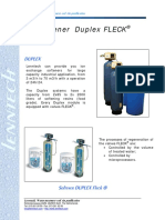 Duplex_en.pdf