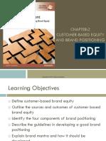 Chapter 2_GE.pdf