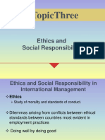 IM Topic 3 (Social  Ethics) - pdf.pdf