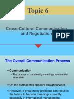 Topic 6 (comm  nego).pdf