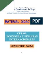 21 Economia y Finanzas Internacionales