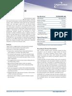 Filtrasorb 100.pdf