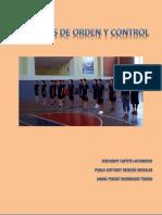 ejercicios_de_orden_y_control.pdf