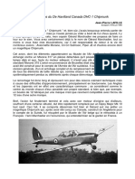 Flight-Report-Lafille.pdf