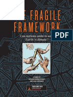 The Fragile Framework