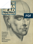 Burne_Hogarth-Drawing_the_Human_head.pdf
