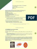 tablasnmgjavierherraezectodermo.pdf