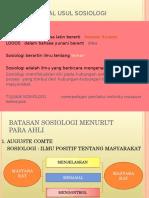PENGANTAR SOSIOLOGI1terbaru