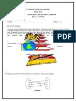 2012test1f4addmaths-140118080240-phpapp02.docx