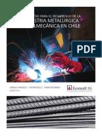 Propuestas para el Desarrollo de la Industria Metalúrgica Metalmecánica en Chile.pdf
