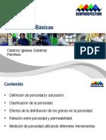 2.-Definiciones-Basicas