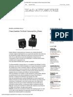 105663553-ELECTRICIDAD-AUTOMOTRIZ-Como-Instalar-Un-Rele-Universal-de-5-Patas.pdf