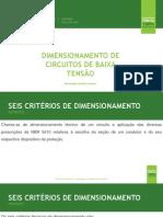 Aula_Dimensionamento_de_circuitos_de_baixa_tensão_.pdf