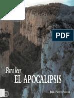 23893136-Prevost-Jean-Pierre-Para-Leer-El-Apocalipsis.pdf