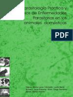 Vignau, Venturini, Romero, Eiras, Basso - parasitologia practica y modelos de enfermedades parasitarias en los animales domesticos.pdf
